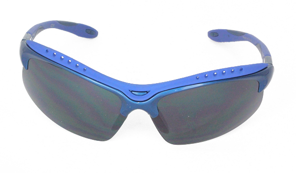 Sports / Golf solbrille